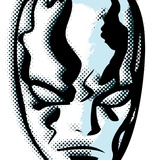 Marvel Comics Retro: Silver Surfer Prints