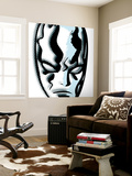 Marvel Comics Retro: Silver Surfer Wall Mural