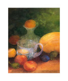 Still Life I Prints by Shirley Felts