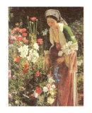 Blossom Season II Prints