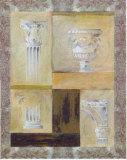 Me 108 Posters by M. Della Casa