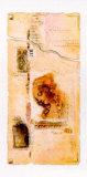 Renaissance IV Art by A. Laroche