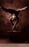 X-Pose Posters af Michel Pilon