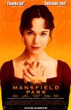 Mansfield Park Reprodukcje