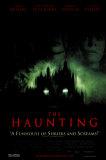 Zámek hrůzy (The Haunting) Plakát