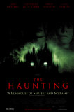 The Haunting Posters