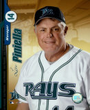 Lou Piniella - 2004 Studio Plus &#169;Photofile Photo