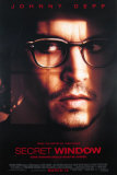 Secret Window Photo