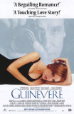 Guinevere Posters