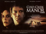Cold Creek Manor Prints