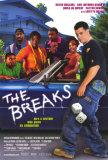 The Breaks Prints