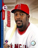 Vladimir Guerrero - 2004 Studio Plus Photo