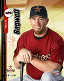 Jeff Bagwell - 2004 Studio Plus Photo