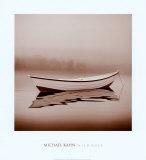 L'églantine Poster par Michael Kahn