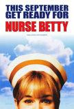 Persiguiendo a Betty Fotografía