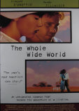 The Whole Wide World Posters
