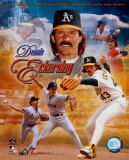Dennis Eckersley - Legends Series ©Photofile Photo