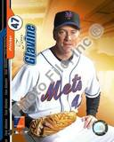 Tom Glavine - 2004 Studio Plus Photo