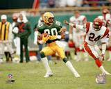 Green Bay Packers - James Lofton Photo Photo