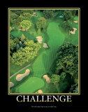 Challenge Art