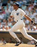 New York Yankees - Dave Winfield Photo Photo