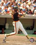 San Diego Padres - Dave Winfield Photo Photo