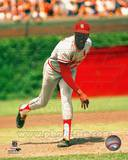 St Louis Cardinals - Bob Gibson Photo Photo