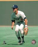 Los Angeles Dodgers - Steve Garvey Photo Photo