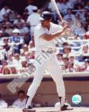 New York Yankees - Chris Chambliss Photo Photo