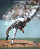 Juan Marichal - Pitching Photo