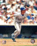 Milwaukee Brewers - Robin Yount Photo Photo
