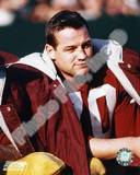 Washington Redskins - Sam Huff Photo Photo