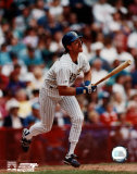Robin Yount - Looking up Photo