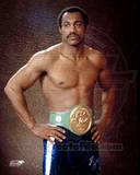 Ken Norton Photo Photo