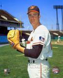 Baltimore Orioles - Jim Palmer Photo Photo
