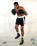 Floyd Patterson Photo Photo