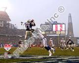 New England Patriots - Rodney Harrison Photo Photo