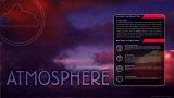 Atmosphere Posters