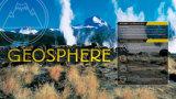 Geosphere Posters