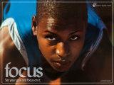 Fokus Poster