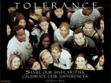 Tolerance Prints