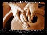 Amabilidad Pósters