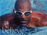 Believe Posters