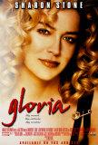 Gloria Posters