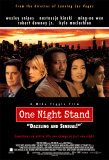 One Night Stand Reprodukcje