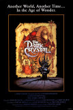 The Dark Crystal - Movie Score Posters