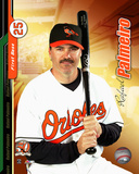 Rafael Palmeiro - 2004 Studio Plus Photo