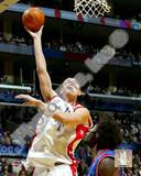 Houston Rockets - Yao Ming Photo Photo