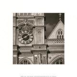 London I Prints
