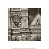 London I Prints by  The Chelsea Collection